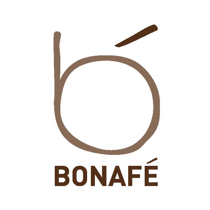 logo Bonafé